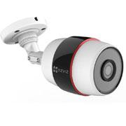 videokamera-ezviz-c3s