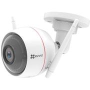 videokamera-ezviz-husky-air