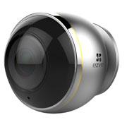 videokamera-ezviz-mini-pano