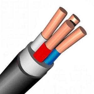 kabel-vvgng-ls-4h10