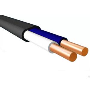 kabel-vvgngls-2h1-5