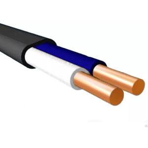 kabel-vvgngls-2h2-5