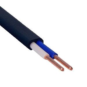 kabel-vvgngls-2h4