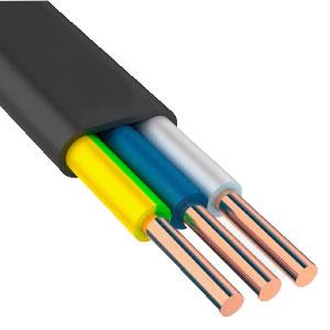 kabel-vvgngls-3h1-5