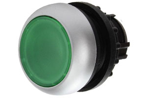 knopka-zelenaya-titan-m22-d-g-ip67
