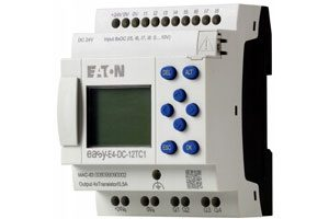 programmiruemyj-logicheskij-kontroller-easy-e4-dc-12tc1
