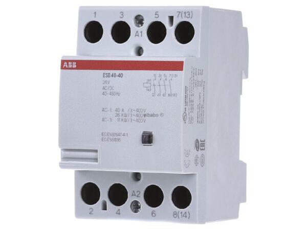 abb-esb40_40_24ac_dc-installationsschuetz-ns5702060_01
