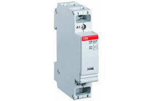 kontaktor-modulnyj-esb20-20n-06-20a-2no-230vac-dc-1m