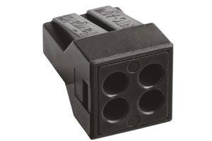 klemmy-wago-serii-773-302-s-kontaktnoj-pastoj-na-4-provodnika-1-0-2-5-mm²