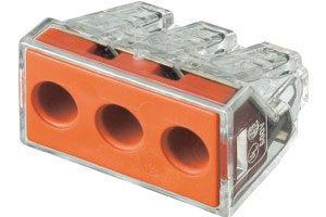 klemmy-wago-seriya-773-na-3-provodnika-2-5-6-mm²
