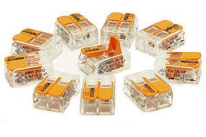 klemmyi-wago-serii-773-324-bez-pastyi-na-4-provodnika-1-0-2-5-mm
